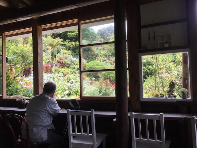 cafe-kesiki1