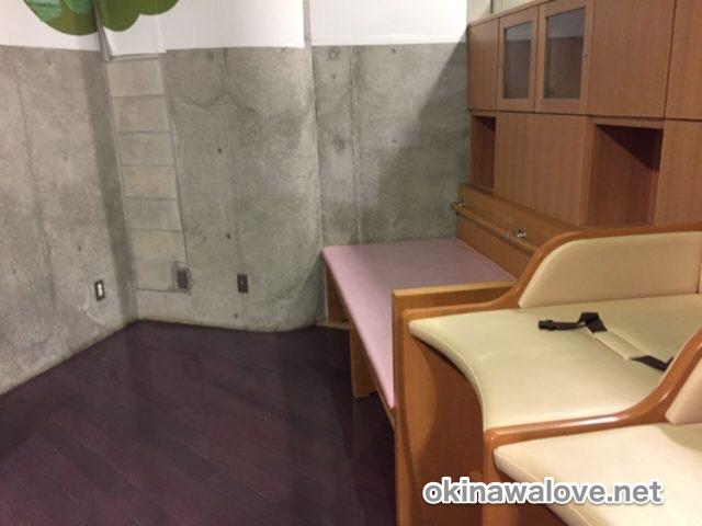 wonder-nursingroom1