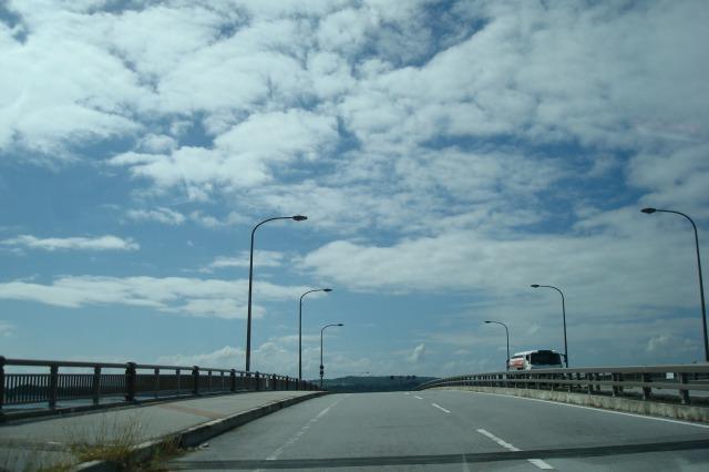 GW沖縄旅行